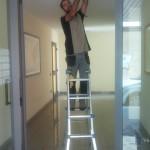 collaborazioni con molti amministrazori di condominio
