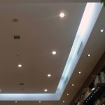 L'illuminazione ideale per la casa e il negozio!! La luce è fondamentale per ogni ambiente.
